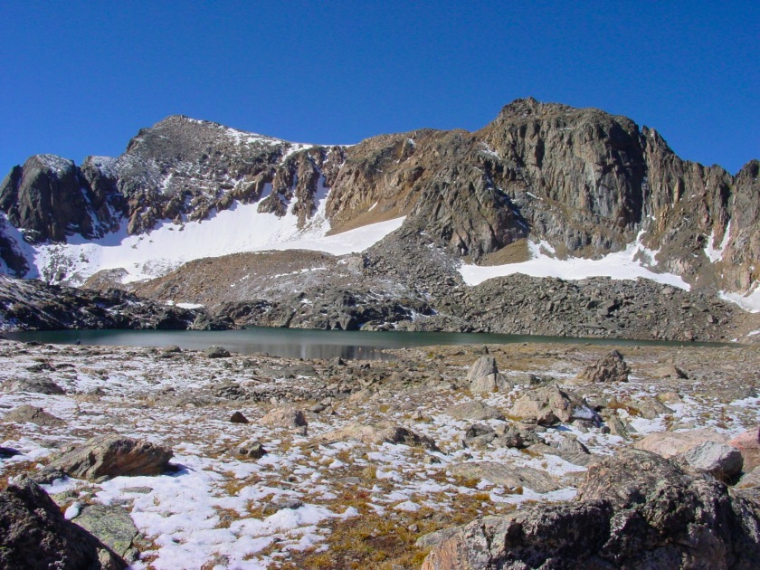 3Arapahoe-Pass-Caribou-Lake1